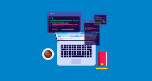 What should you know about software development (if you are not technical)