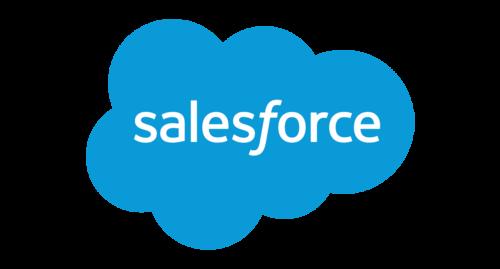 Salesforce case study