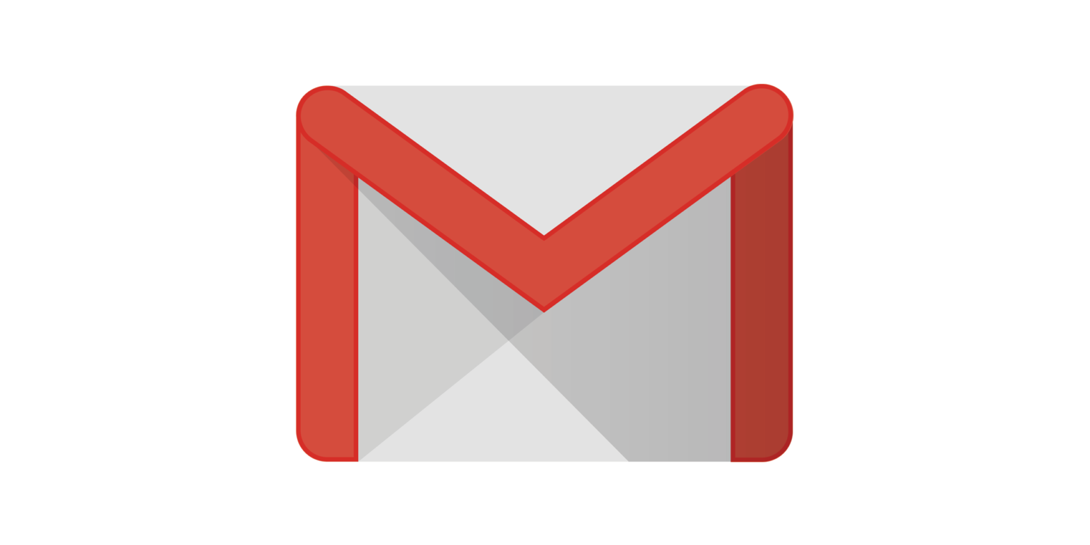 Gmail case study