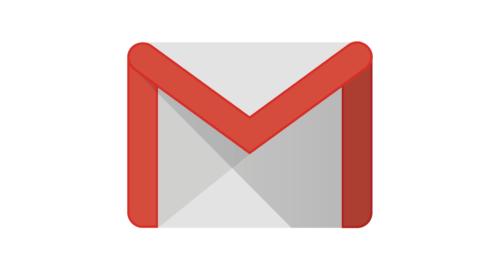 Gmail case study
