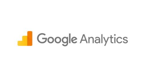 Google Analytics case study