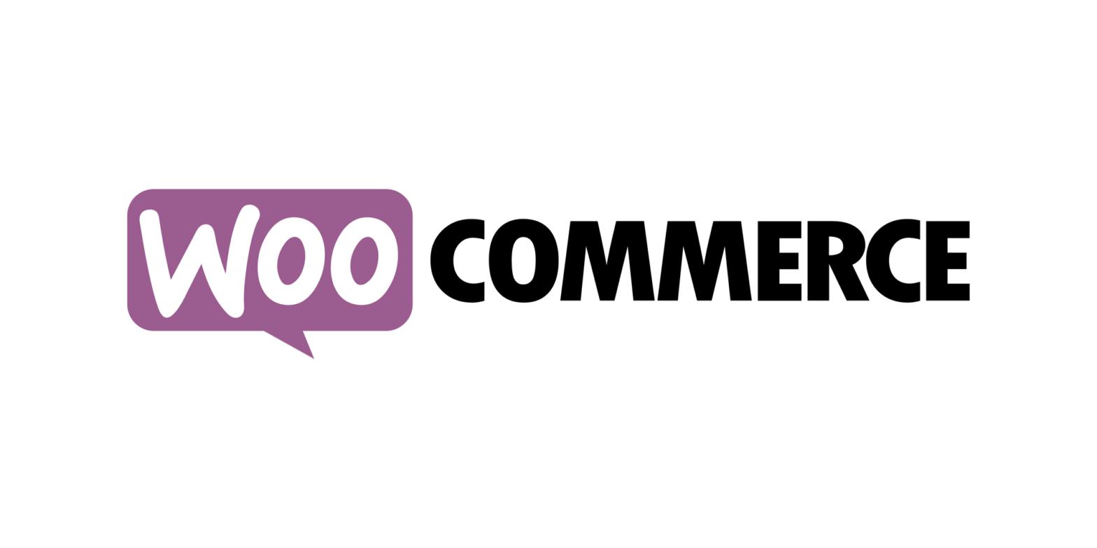WooCommerce case study