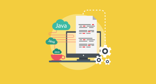 Java – all you (not a programmer) have to know
