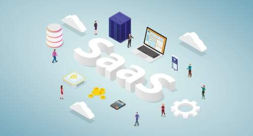 How to scale up a consulting company and create a SAAS Product, based on your expertise