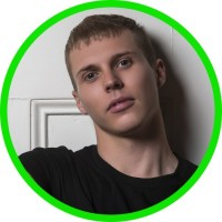 Harri Siekkinen - CEO at M01 - web and mobile app development